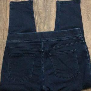 Ralph Lauren Jeans - Ralph Lauren Dark Jegging